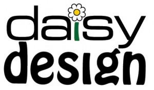 daisydesign logo